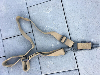 Magpul ms3 One Point Sling