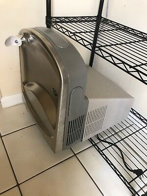 Elkay Refrigerated water Fountain