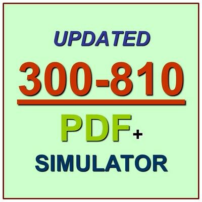 Latest AZ-100 Verified Practice Test Exam QA SIM PDF+Simulator