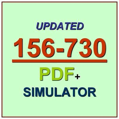 156-215 80 CHECK POINT Certified Security Administrator Exam