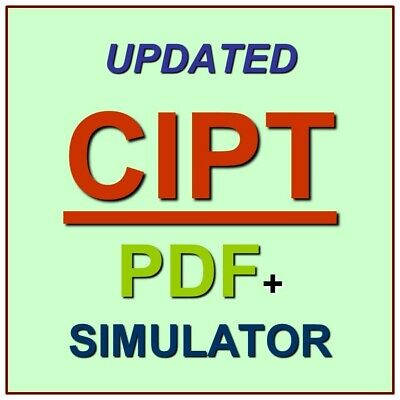 Latest 70-473 Verified Practice Test 473 Exam QA PDF+Simulator