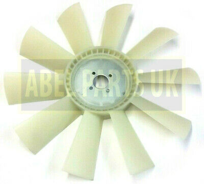 30//925525 * JCB PARTS PULLER FAN FOR JCB
