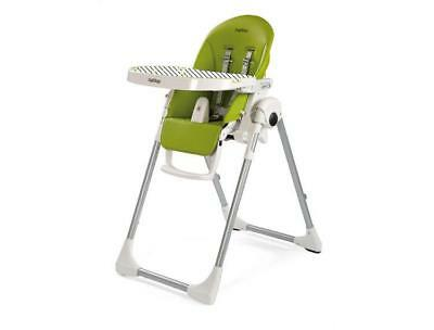 Peg Perego Zero 3 Highchair COVER  NEW & GENUINE parts