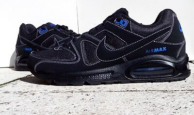 best sneakers 66f44 90785 spain nike air max command leather 3b398 7fa53  italy nike air max  commandneuovpgr. 445 us 0fa33 79d75
