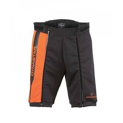 Shorts Dynastar Slalom Junior Nero