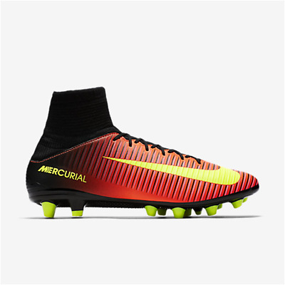 timeless design 7003b 90360 Scarpe Da Calcio Da Adulto Nike Mercurial Veloce Iii Ag Pro Terreni  Artificiali