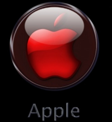 Apple Sold By Check  + ICCID + MAC Address + Initial Carrier FULL GSX