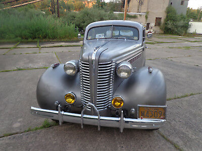 1938 Buick Other special 1938 buick