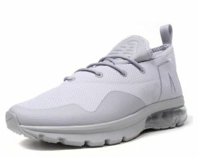 separation shoes f3b21 2c3be New Nike Air Max Flair 50 Men s Shoes Wolf Grey AA3824-002