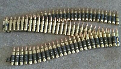 5.56 223 link man cave trench art
