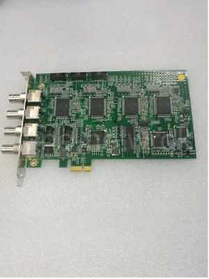 ADLINK PCI-9221 DRIVERS FOR WINDOWS 8