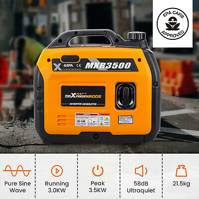 Alternator 12V for Landcruiser HZJ70 75 78 79 80 105 HDJ100 PZJ70 1HZ 1HD-FT 1PZ