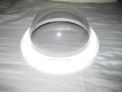 Bosch VG series ceiling mount clear dome bubble F01U063167