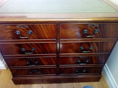 reproduction chest drawers