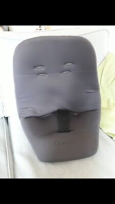 Quinny Buzz Padded Seat Cover