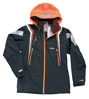 Magic Marine Segeljacke 'Coast Short Jacket 3L'