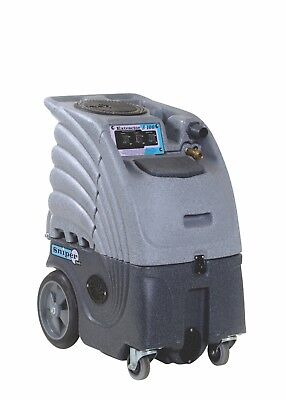 NEW Sniper 6 Gallon Carpet Extractor 200 PSI 3 Stage with Heat 86-3200-H