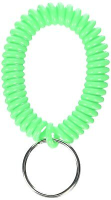 HY-KO PROD Neon Coiled Key Ring (KC151)