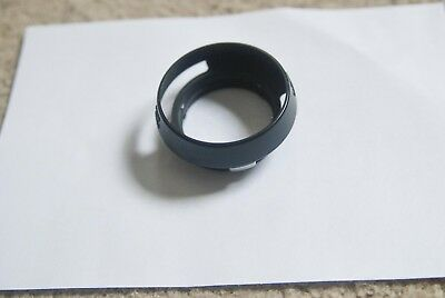 LEICA LENS HOOD for 50mm F2 12538