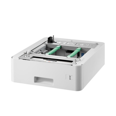 Brother Lt-340Cl 500 Sheet Tray