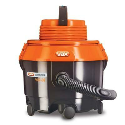 Vax VCC02 tub / canister vacuum cleaner