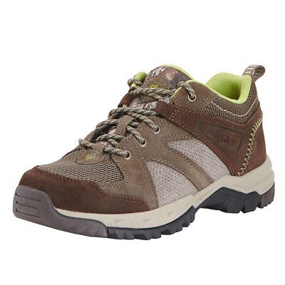Ariat Clearlake Yard Walking Trainer Shoes Sale!!!