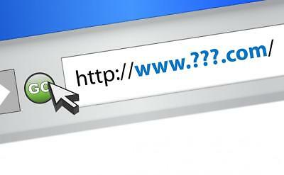 coworkingindustry.com domain name only | 4 700 indexed page in google