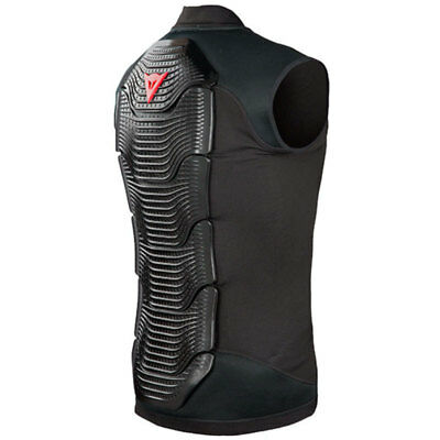 Dainese Gilet Manis 3 Back Protector - XL - Was £164.99