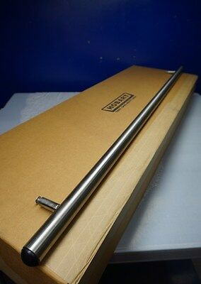 One New Hobart Handle Assy Kit For Hr7E Retail $146.06 Each