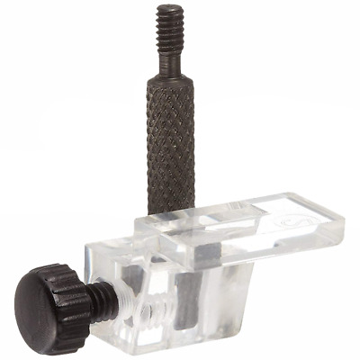 Ideal LB-1195 Wire-Stop for Custom Stripmaster Lite