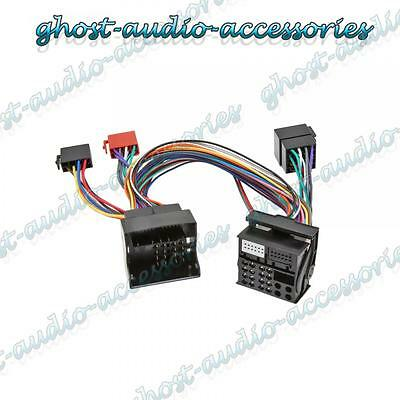 Remarkable Wiring Wiring Harnesses Terminals Wiring In Car Technology Wiring Digital Resources Antuskbiperorg