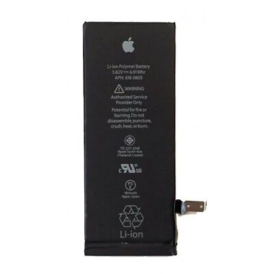 OEM NEW iPhone 6 OEM Battery Replacement 1810mAh Genuine Original