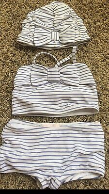 Janie And Jack 18 Mo Swimsuit