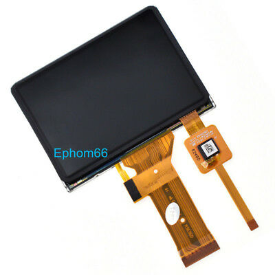 New Lcd Screen Display For Nikon S810C S810 D5 D500 LCD with Touch Camera Part
