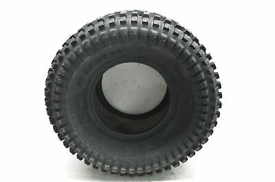 Duro Sport Rear 4 Ply 110//90-18 HF918 Motorcycle Tire