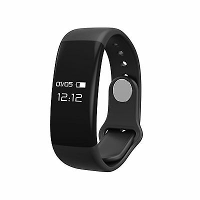 myFit [New] momentum Fitness Activity Tracker version 2.0 with Heart Rate Mon...
