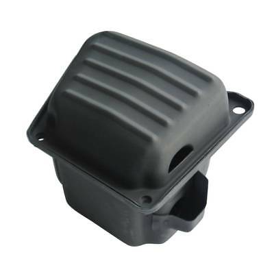 Dual Port Muffler For Stihl MS660 MS650 066 064 Chainsaw 11221400613