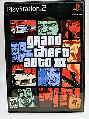GRAND THEFT AUTO GTA Chinatown Wars DS Custom Replacement