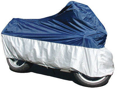 ITL Deluxe Motorcycle Cover