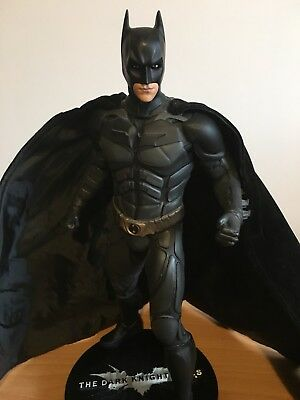 Batman The Dark Knight Rises 1:6 Statue DC Collectibles