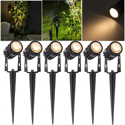 800M Bluetooth Interphone Headset Motorbike Motorcycle Rider Helmet Intercom FM