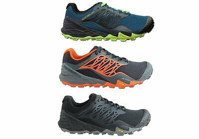 Merrell All Out Terra Light Mens Shoes/Sneakers/Trainers/Sport