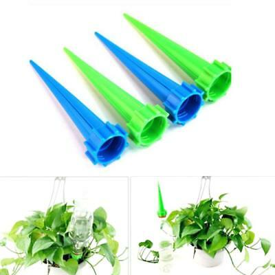 Automatic Irrigation Garden Cone Watering Spike Flower Plant Waterers Bottle,de