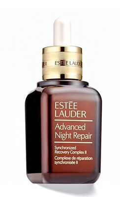 Estee Lauder Advanced Night Repair Synchronized Recovery Complex II Probe 1,5 ml