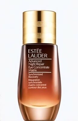 Estee Lauder Advanced Night Repair Eye Concentrate Probe Konzentrat 0.5 0,5 ml