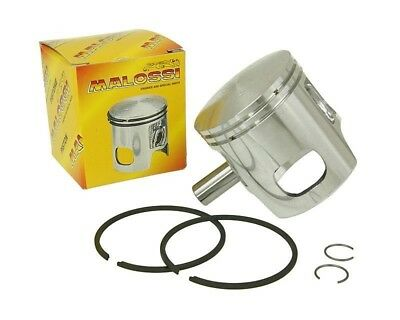 Piston Set malossi Sport 70ccm 1 7/8in Oversize - 0 15/32in