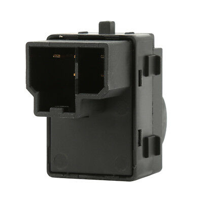 Power Window Control Switch Left 56007695AC for Dodge Ram 1500 2500 3500 4500 CL