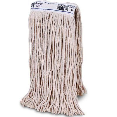 10 PACK - KENTUCKY MOP HEAD | 12OZ  | 340g | FREE P&P SAME DAY DISPATCH