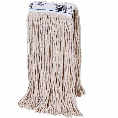5 PACK - KENTUCKY MOP HEAD | 20OZ  | 560g | FREE P&P SAME DAY DISPATCH