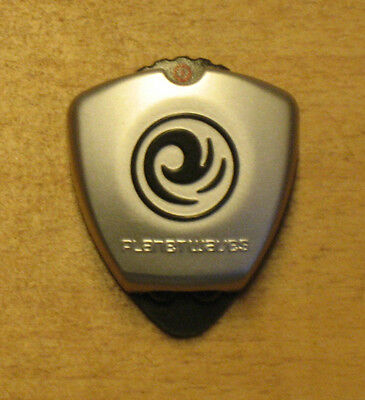 Planet Waves, PW-CT-06, S.O.S. Stimmgerät, Strobe-On-String Guitar Tuner